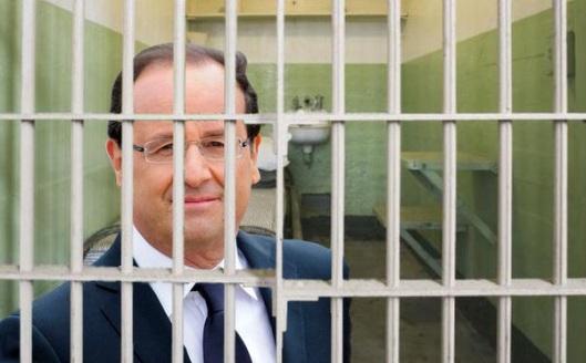 hollande-prisoner