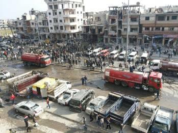 Homs-20160221 (1)