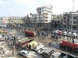 Homs-20160221 (10)