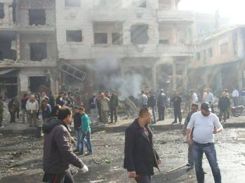 Homs-20160221 (4)