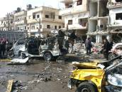 Homs-20160221 (5)