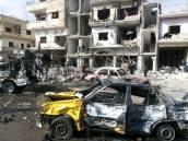 Homs-20160221 (6)