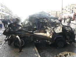 Homs-20160221 (7)