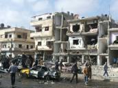 Homs-20160221 (9)