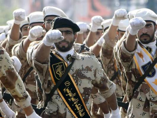 -iran-guards-