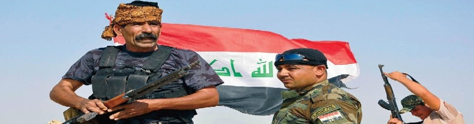 Iraqi_security_forces_Shiite_militias_990x260