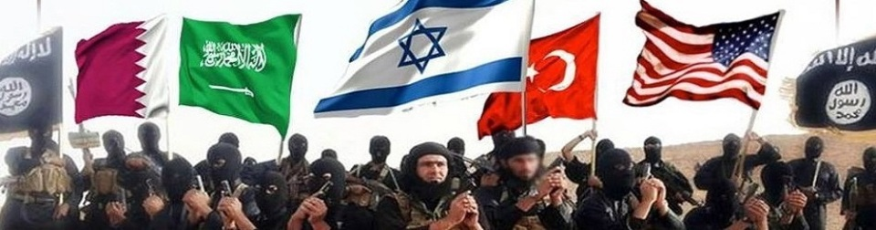israel_us_allies_support_daesh-990x260-