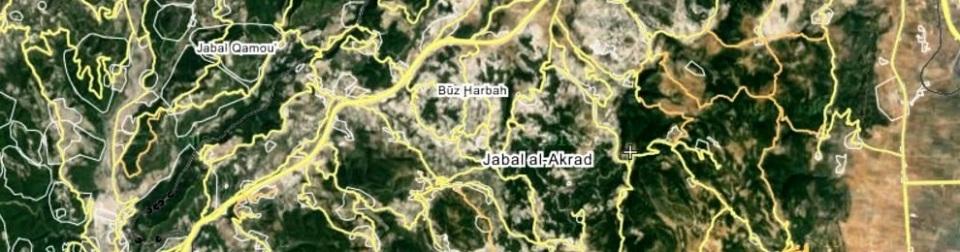 Jabal al-Akrad-990x260