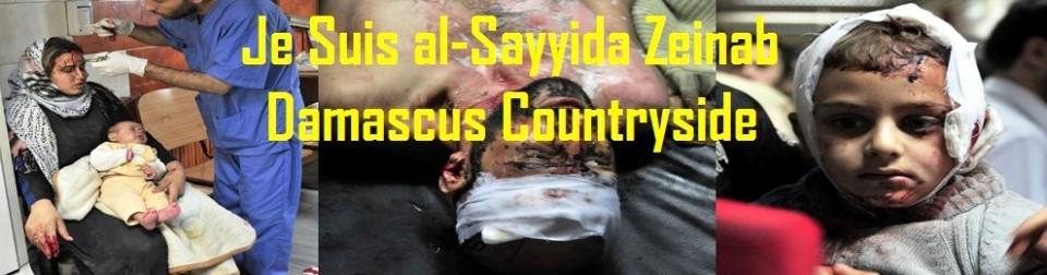 Je-Suis-al-Sayyida-Zeinab-990x260