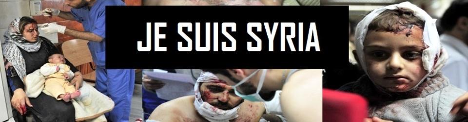 Je-Suis-Syria-990x260