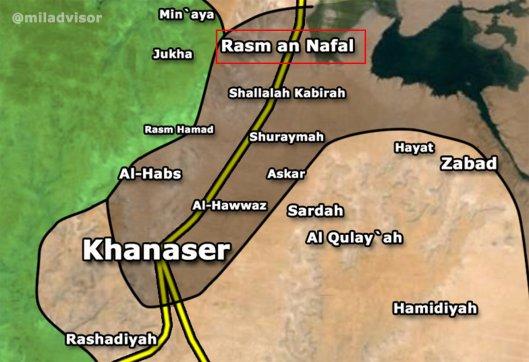 khanaser-20160225-25-1