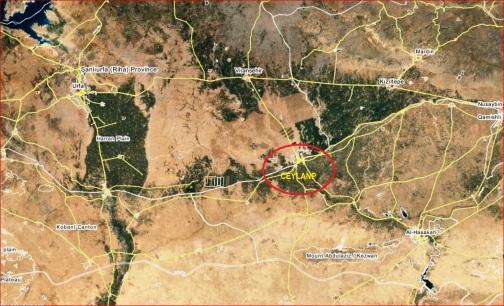 kobani-canton-CEYLANP