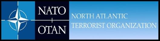 NATO-OTAN-990x260-3-bb