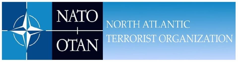 NATO-OTAN-990x260-3-wb