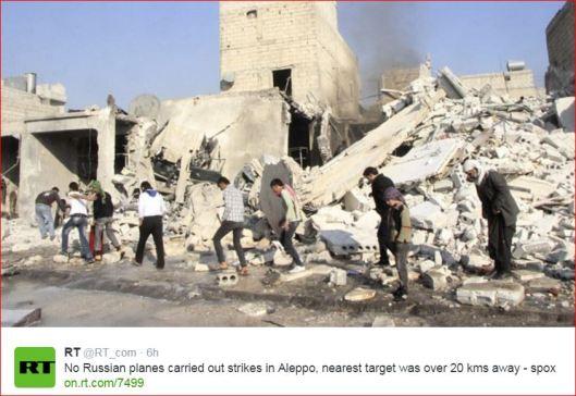 No-Russian-Planes-on-Aleppo