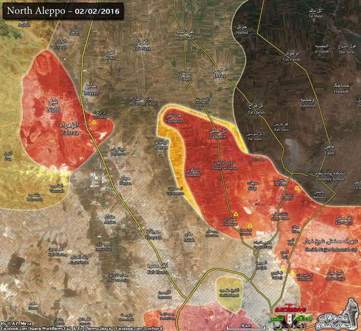North-Aleppo-9km-cut1-2feb2016