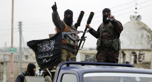 nusra-scums-in-syria