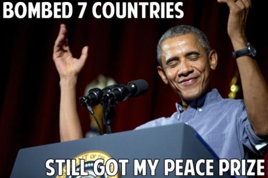 obama-nobel-bomb-prize
