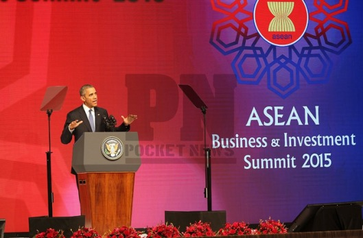 President_Barack_Obama_At_ASEAN_Summit_36cdd