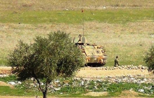 Rojava-land-over-Efrin-Syrian-border-1-1000