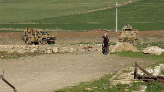 Rojava-land-over-Efrin-Syrian-border-4