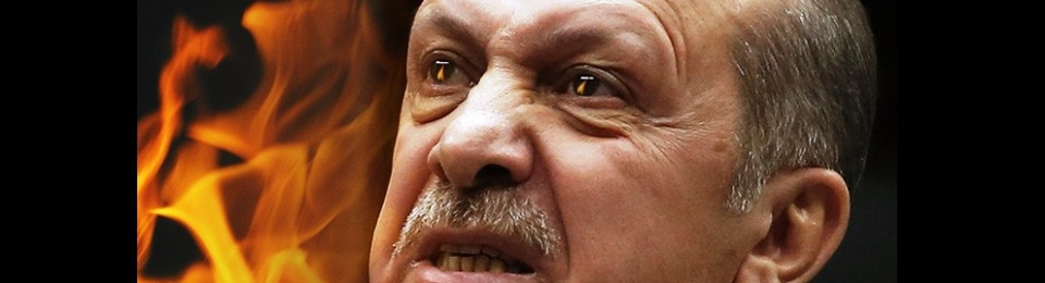 https://syrianfreepress.files.wordpress.com/2016/02/rosted-erdogan-990x300.jpg?w=960&h=260&crop=1