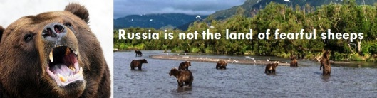 Russia-not-land-of-sheeps-990x260