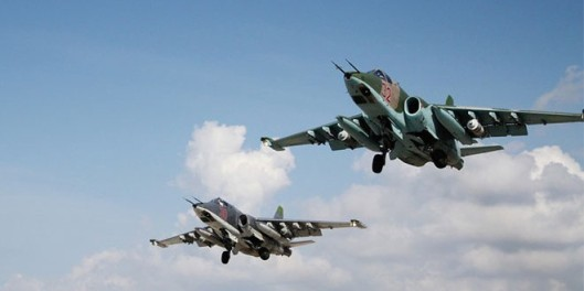 ロシア空軍-........