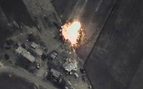 russian-airstrike-2