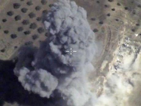 russian-airstrike-6