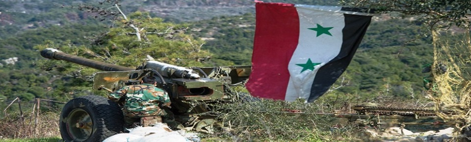 SAA-Aleppo-Khanaser-20160225-990x300