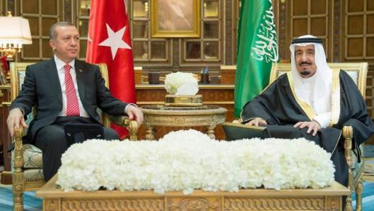saud-turk-criminals