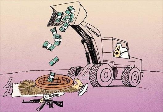 saudi-al-qaeda-investment
