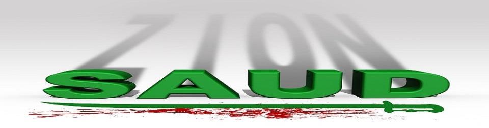 saudi-zion-shade-990x260