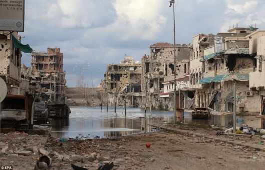 sirte-after-nato-bombing