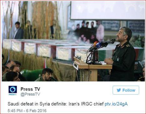 syria-defeat-saudis
