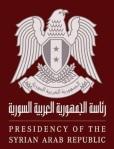syria-presidency-350x455-2016