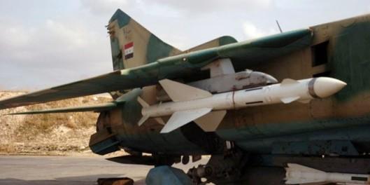 Syrian-Air-Force-3-660x330