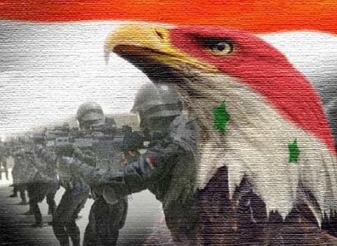 syrian-eagle