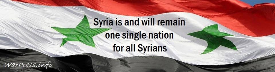 syrian-flag-990x260-wpi-1sn