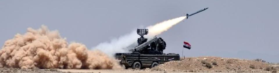SyrianFreePress-WarPress-SAAF-troops-990x260