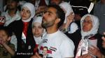 syrians-990x555-warpress_info
