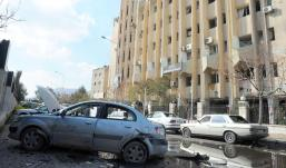 Terrorist Attack-BARZEH-BARZA (10)