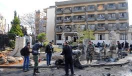 Terrorist Attack-BARZEH-BARZA (11)