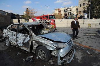 Terrorist Attack-BARZEH-BARZA (15)