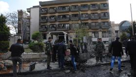 Terrorist Attack-BARZEH-BARZA (2)