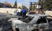 Terrorist Attack-BARZEH-BARZA (3)