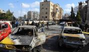 Terrorist Attack-BARZEH-BARZA (4)