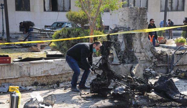 Terrorist Attack-BARZEH-BARZA-6