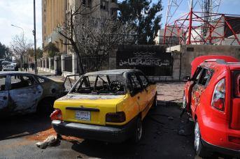 Terrorist Attack-BARZEH-BARZA (7)